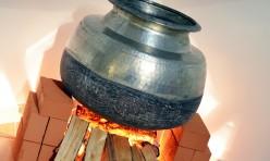 Chili Masala - Grill & Tandoori Restaruant